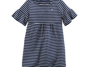 Score kids clothes for as low as $2 today at Carter's