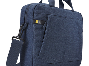 Carry around your tech with Case Logic's $12 Huxton Attaché for 14