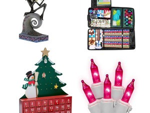 Do your future self a favor and check out holiday clearance at up to 80% off