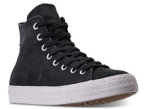 Step stylishly into spring with new Converse Chuck Taylor shoes for $30