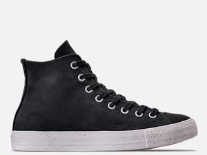 Converse Chuck Taylor shoes are on sale from $22 for men and women at Finish Line