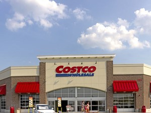 Costco's Black Friday ad focuses on everyday essential item discounts