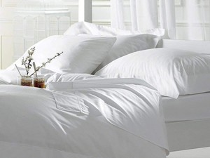 Pick up some spare Cottington Lane sheets for as low as $30