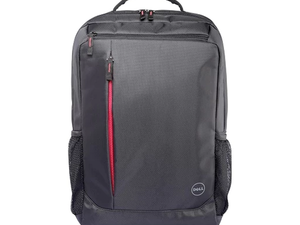 Protect your tech with Dell's Essential Laptop Backpack 15 for just $13
