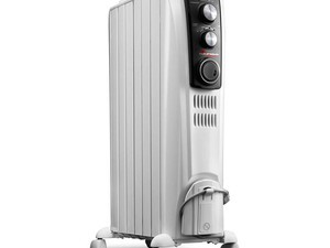 Stay warm this winter with the $84 DeLonghi Full Room Radiant Heater