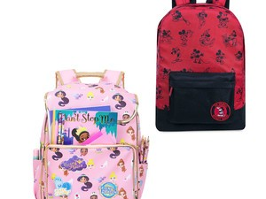 You're running out of time to get free shipping on every shopDisney order