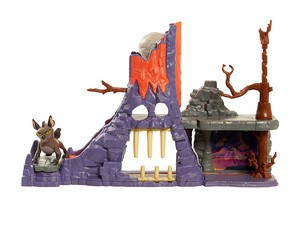 Add this Disney Junior Lion Guard playset to your Amazon order for just $5