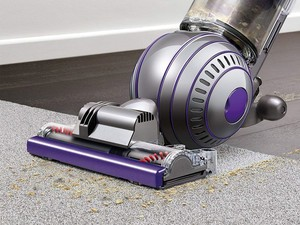 Get rid of your mess with over $90 off Dyson's refurbished Ball Animal 2 upright vacuum