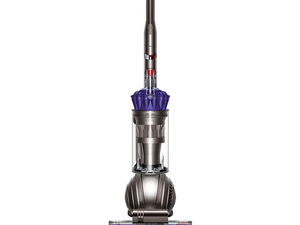Clean up with 30% off Dyson's refurbished Ball Animal Upright Vacuum today only