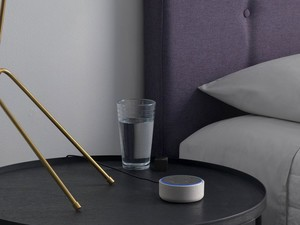 Give your Amazon Echo Dot 2 protection and pizzazz with these $5 cases