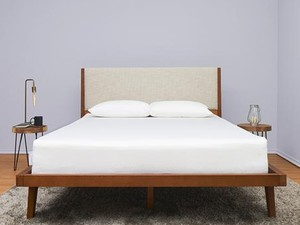 Save $150 on all mattresses during Eight Sleep's Winter sale
