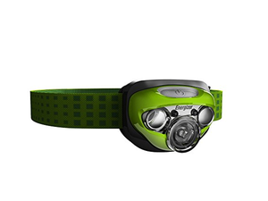 Work more efficiently with this $8 Energizer LED Headlamp