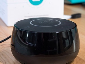 Eufy's Echo Dot alternative is down to just $20 at Amazon today