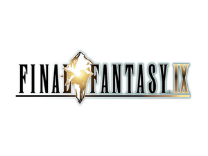 Play Final Fantasy IX on your iOS device for only $12 today