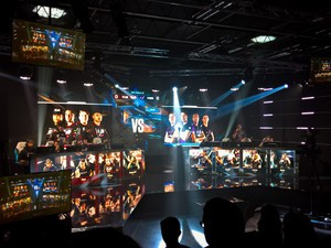 What to get the esports fan in your life this holiday season