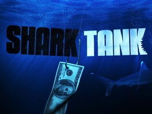 Dive into the products of Shark Tank with its new storefront via Amazon