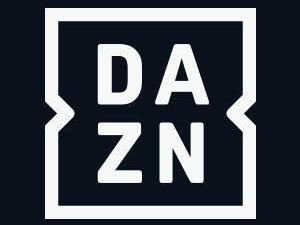 DAZN is a boxing lover's streaming utopia