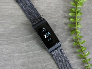 Take care of your Valentine's heart with up to $40 off Fitbit gifts