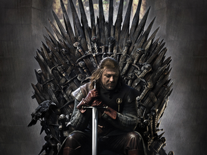 Visit Westeros whenever with Game of Thrones seasons on Blu-ray and Digital HD for $10 each