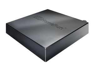 Watch your favorite TV shows on any device with the $130 HDHomeRun Connect Quatro