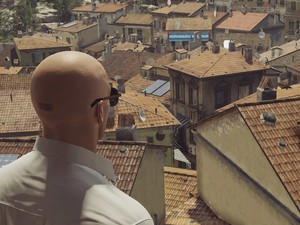 Get the Hitman: Spring Pack for free on Xbox, PlayStation, and PC