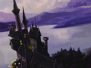 Read the complete collection of Harry Potter books on paperback for just £30