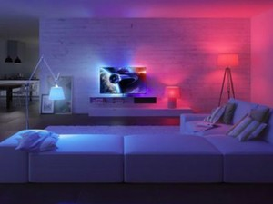 Save 20% on all Philips Hue lights, bundles, accessories, and more right now