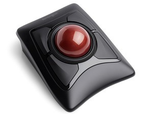 The Kensington Expert wireless trackball mouse is down to its lowest price at $59