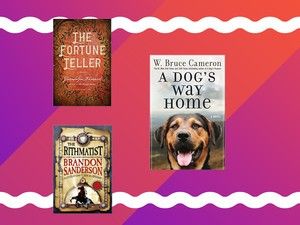 Today only, get Kindle Books for $3 or less