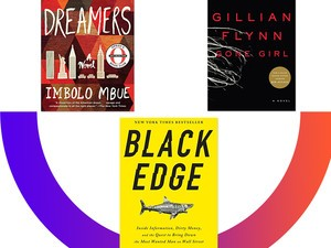 Today only, get up to 80% off select Kindle Books
