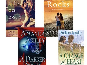 Save up to $6 on books with these two Kindle promotions