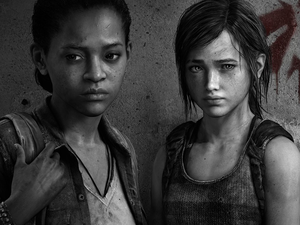 Explore more of The Last of Us in Left Behind on PlayStation 4 for only $4