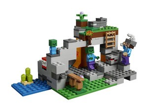 Select Lego sets are 20% off and at their best prices ever