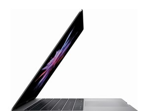 Save $200 on Apple's 13-inch 2017 MacBook Pro