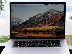 Amazon matched the Black Friday price on Mid 2018 13-inch MacBook Pro