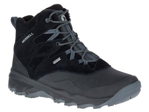 This coupon code will get you an extra 40% off during the Merrell private sale