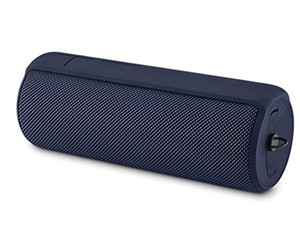 UE's powerful Megaboom Bluetooth speaker has dropped to a super low price
