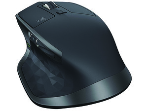 Logitech's MX Master 2S wireless mouse is down to just $80 right now