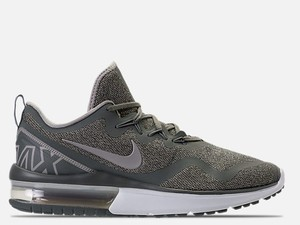 Shop at Finish Line and score 25% off Nike, Converse, and more