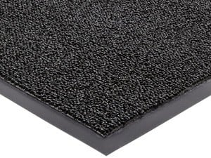 Winter is here, and so are NoTrax winter mats, on sale from $12