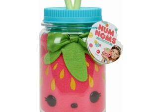 Delight your kids with a Num Noms Surprise Jar for $3