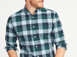 Shop at Old Navy today to get up to 50% off plus another 20% off