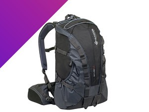 Hikers and campers will want this $25 Outdoor Products Skyline Backpack