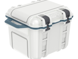Make summer plans with OtterBox's 25-quart Venture Cooler at 50% off