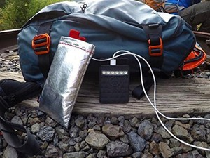 Protect your gear in extreme temperatures with these discounted Phoozy Pouches