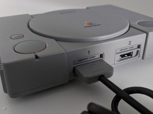 Hack this discounted $40 PlayStation Classic and revisit your old favorites