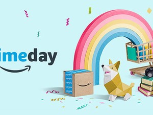 These are the best Prime Day deals you can buy right now