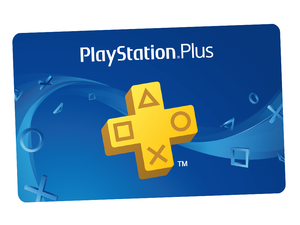 Get your hands on a year's PlayStation Plus membership for only $48 today