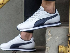 Shop the PUMA Semi-Annual Sale and get up to 50% plus another 20% off