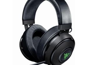 Razer has a selection of mice and headphones on sale today at Best Buy